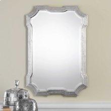 Halima Mirror