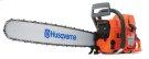HUSQVARNA 395 XP Product Image