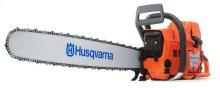 HUSQVARNA 395 XP
