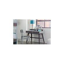 Desk & Chair