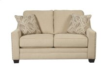 HOT BUY CLEARANCE!!! Loveseat