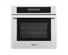 HL-CX667S Wall Ovens Product Image