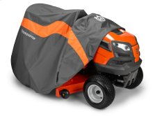 Riding Lawn Mower Cover