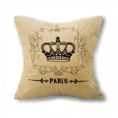 Tudor Pillow (8/box) Product Image