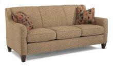 Holly Fabric Sofa