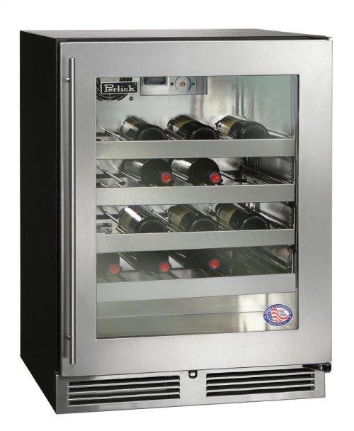 "24"" ADA Compliant Wine Reserve"