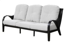 Sofa-gray #hpj13