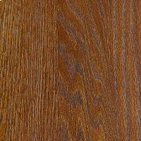 Chestnut Oak Product Image