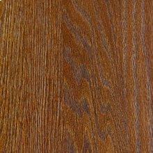 Chestnut Oak