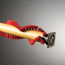 Oreck® Roller Brush for XL Upright Vacuum Cleaners