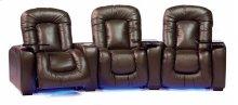 Mendoza Home Theatre Seat