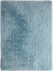 MET-45 Newborn Blue