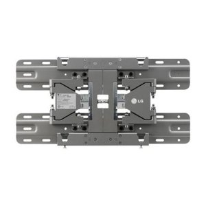 LG AppliancesEZ Slim Wall Mount