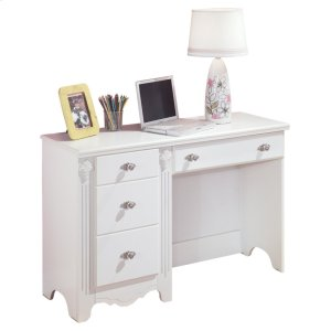 Ashley FurnitureSIGNATURE DESIGN BY ASHLEExquisite Bedroom Desk
