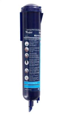Refrigerator Water Filter 3C