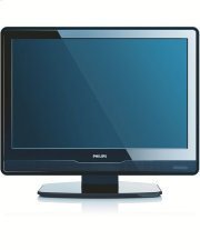 Healthcare LCD TV Product Image