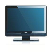 Healthcare LCD TV