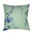 """Additional Chinoiserie Floral CF-015 22"""" x 22"""""""
