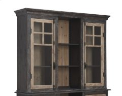 Barcelona - Hutch With Light Product Image