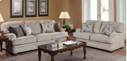 5500 Sofa Product Image