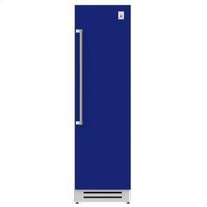 "Hestan24"" Column Refrigerator - KRC Series - Prince"