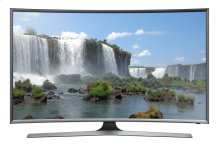 "40"" Full HD Curved Smart TV J6520 Series 6"
