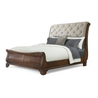 Dottie Bed Product Image