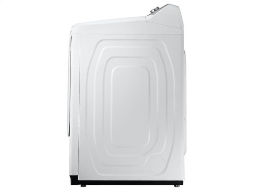 DV5200 7.4 cu. ft. Electric Dryer with Sensor Dry