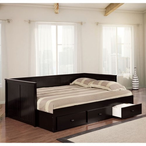 Wolford Full Size Daybed