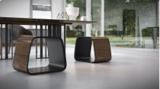 Cowley Stool Product Image
