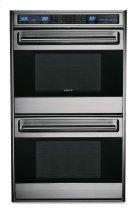 """30"""" Built-In L Series Double Oven - Unframed Door Product Image"""