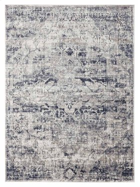 Blm-6 Ivory Gray