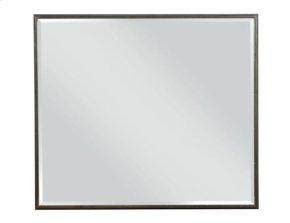 Holt Landscape Mirror