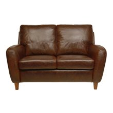 Jennifer Loveseat