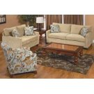 #251 & #60 Living Room Product Image