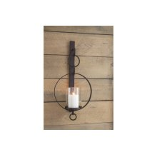Wall Sconce