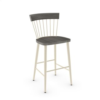 Angelina Non Swivel Stool