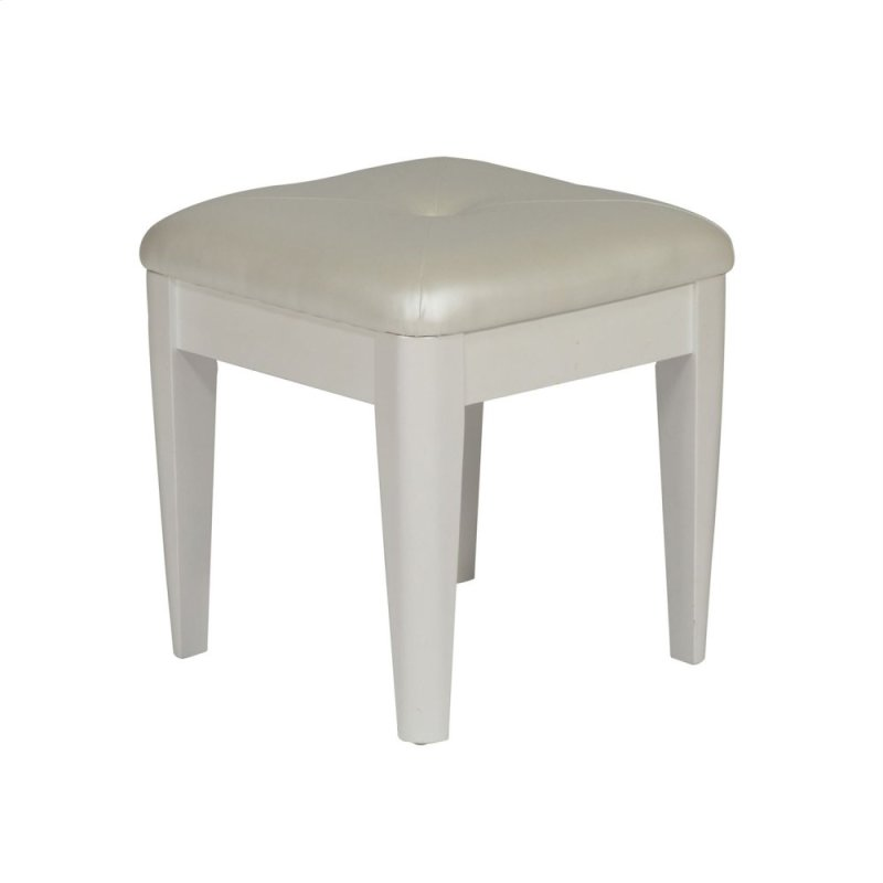 Astonishing Vanity Stool Andrewgaddart Wooden Chair Designs For Living Room Andrewgaddartcom