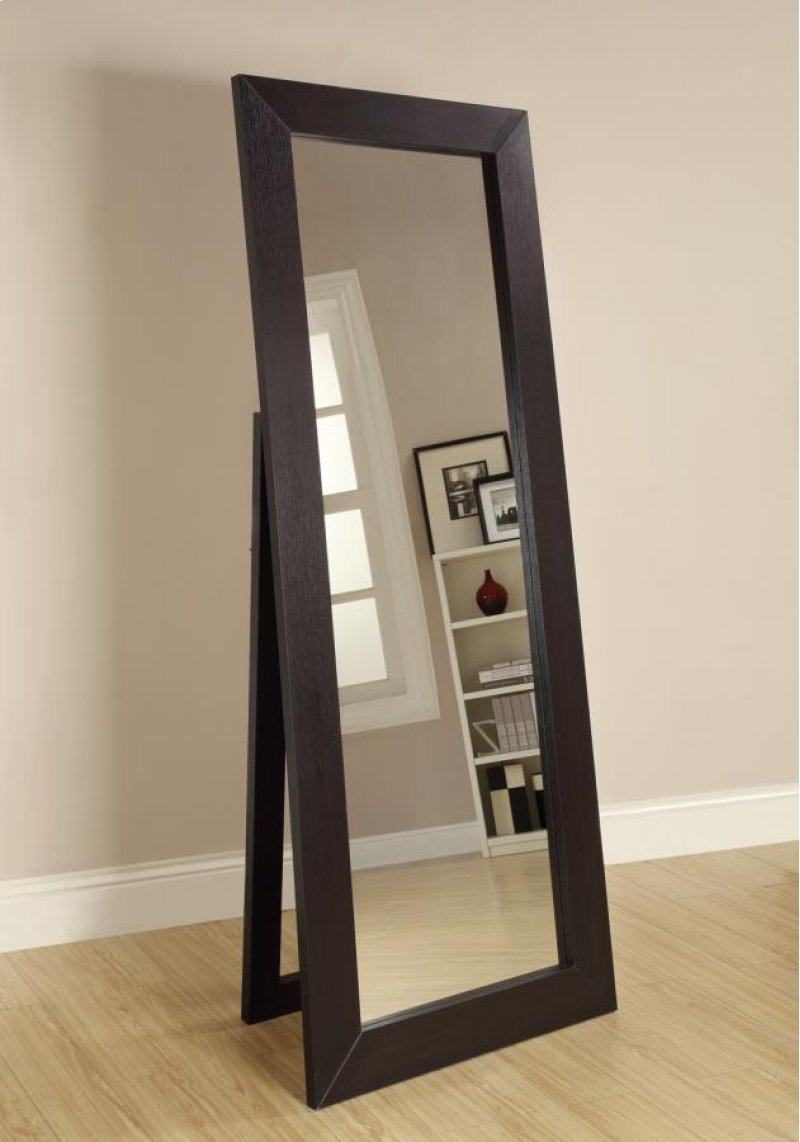 900453 in by coaster in saint peters mo mirror for Furniture 63376