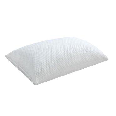 White King Shredded Foam Pillow
