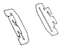 Adjustable Hook Adapter