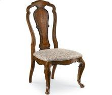 Ernest Hemingway ® Granada Side Chair