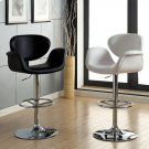 Alimos Bar Stool Product Image