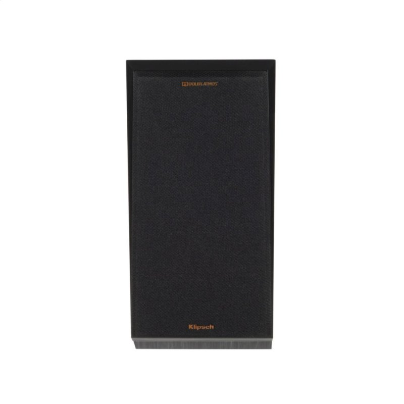 1066507 in by Klipsch in San Antonio, TX - RP-500SA DOLBY ATMOS