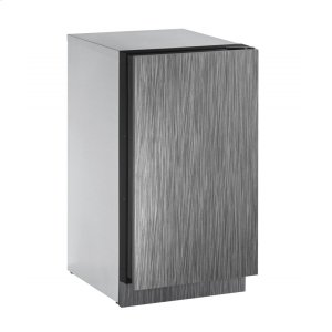 U-Line Modular 3000 Series 45 Cm Wine Cellar With Integrated Solid Finish And Field Reversible Door Swing (220-240 Volts / 50 Hz)