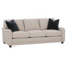 My Style Sofa