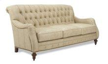 Journeyman sofa