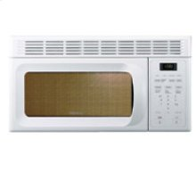 1.5Cu. Ft. Over the Range Microwave Oven