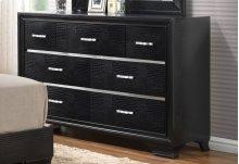 Orlando Dresser