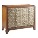 Como Cabinet Product Image